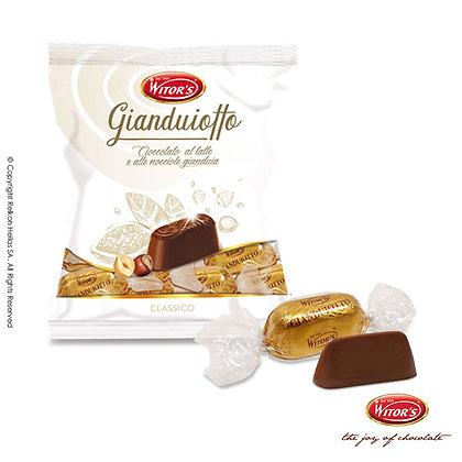 Gianduiotto 90g