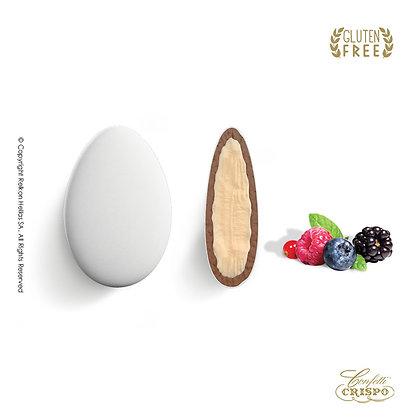 CiocoPassion Φρούτα του Δάσους