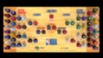 CM1-NBA2018-19_2K_TorontoFinals 03.png