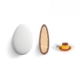 κουφέτο Crispo CiocoPassion Crème Caramel