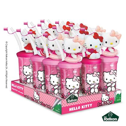 Hello Kitty Drink & Go