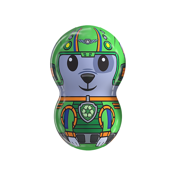Paw Patrol Rocky (Air)