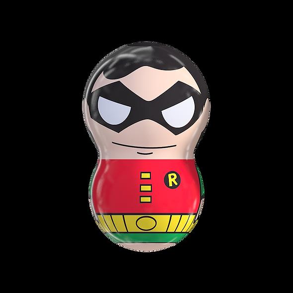 JL Robin