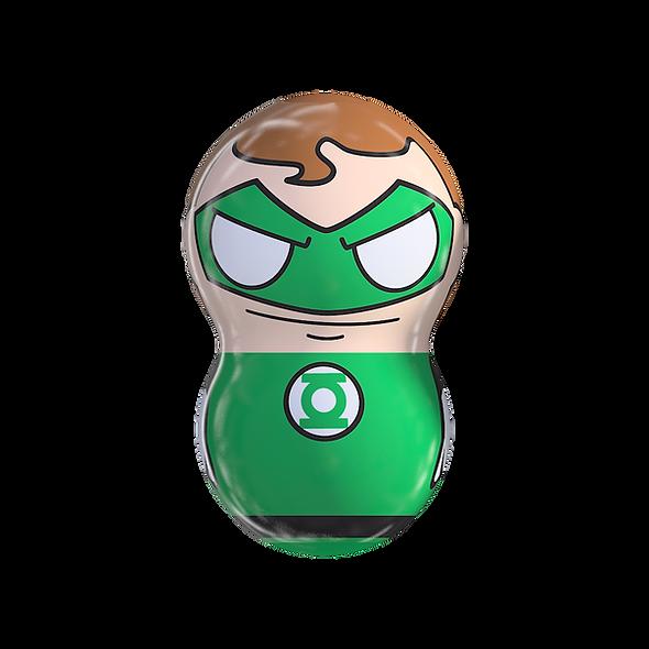 JL Green Lantern
