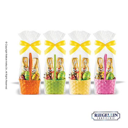 Big Easter Basket 180g