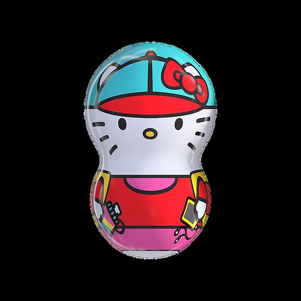 Hello Kitty LoveRun
