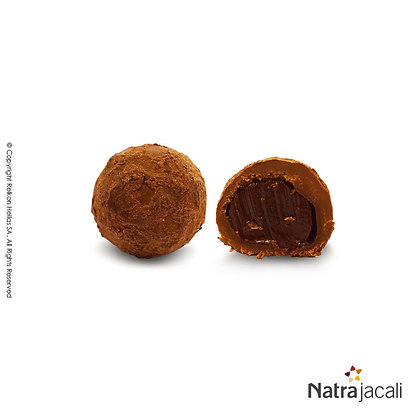 Τρούφες Σοκολάτας Irish Coffee