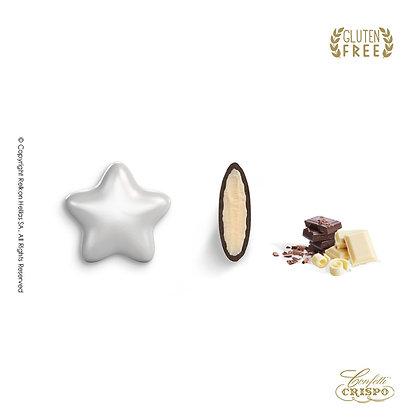 Cioco Star Λευκό