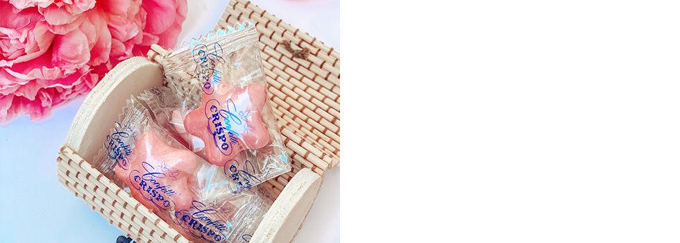 Banner-Products-Safe-Pack-01.jpg