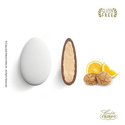 CiocoPassion Amaretto Πορτοκάλι