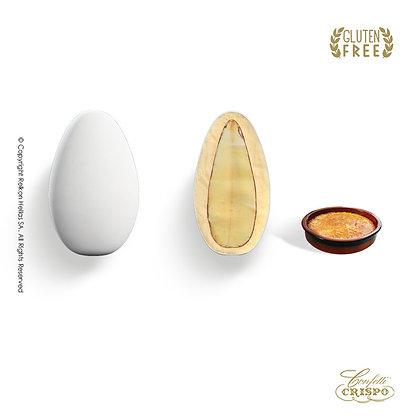 Snob Crème Brûlée