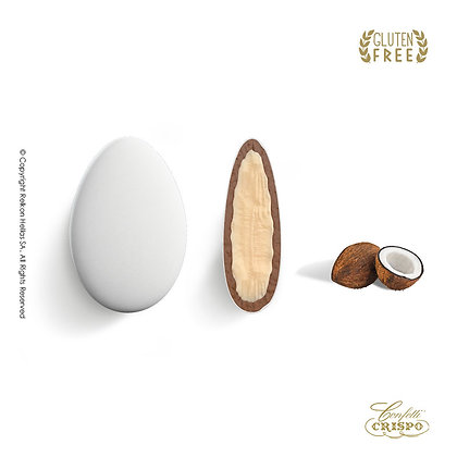 CiocoPassion Καρύδα