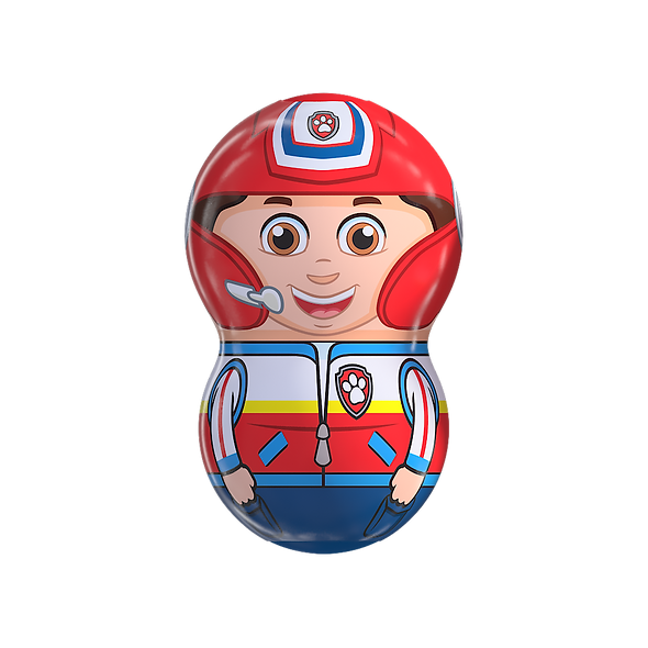 Paw Patrol Ryder (International)