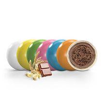 Top-Flavors-29402.jpg