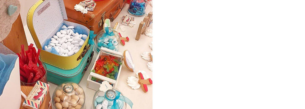 Banner-Products-Candy-Bar-01.jpg