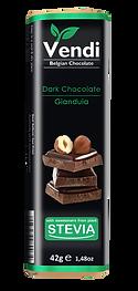 Dark Chocolate - Gianduia.png