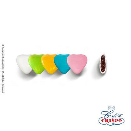 Choco Καρδιά Mini