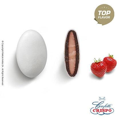 Ciocopassion Φράουλα