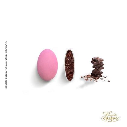 Choco Ροζ
