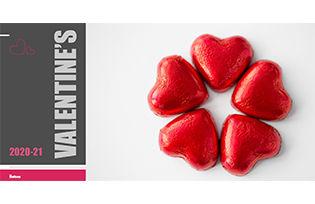 Relkon_Valentines.jpg