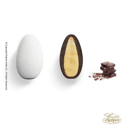 Snob Σοκολάτα Υγείας 72%