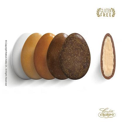 CiocoPassion Selection Brown