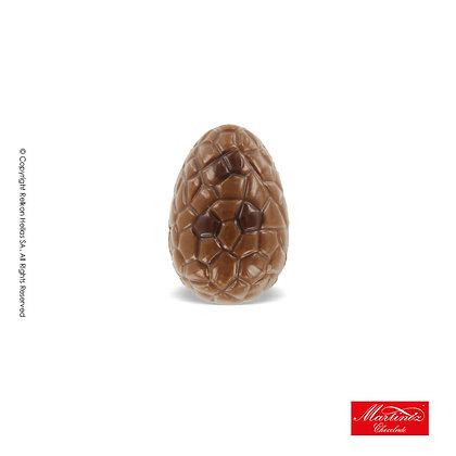 Martinez Egg Mik Hazelnut