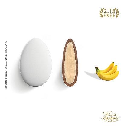 CiocoPassion Μπανάνα