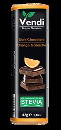 Dark Chocolate - Orange Ganache.png