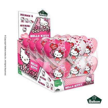 Hello Kitty Surprise Hearts