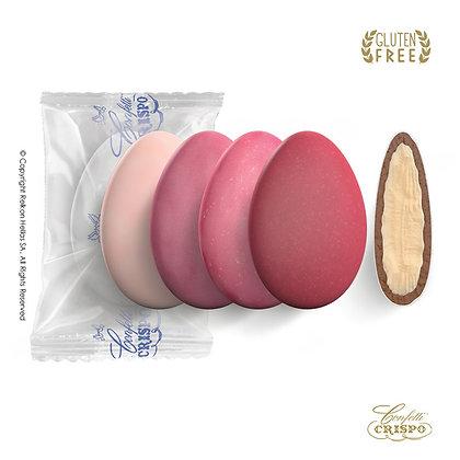 Safe Pack CiocoPassion Selection Pink