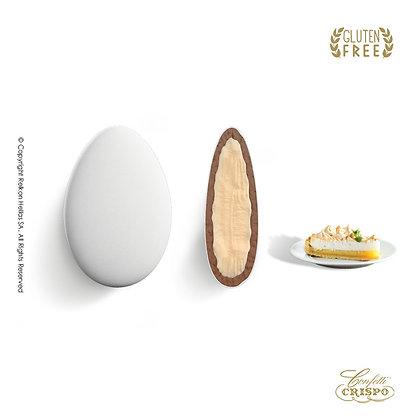 CiocoPassion Κρέμα Λεμόνι