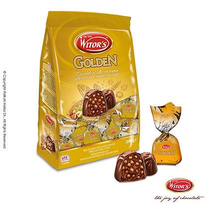 Golden 250g