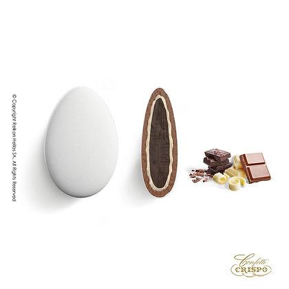 CiocoPassion Τριπλή Σοκολάτα