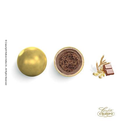 Krixi Perlati Gold
