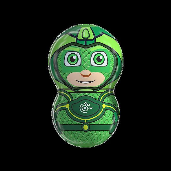 Supermoon Gekko