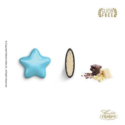 Cioco Star Γαλάζιο
