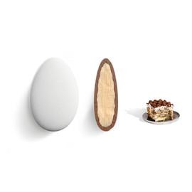 κουφέτο Crispo CiocoPassion Tiramisu