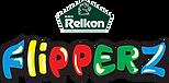 RELKON FLIPPERZ LOGO.png
