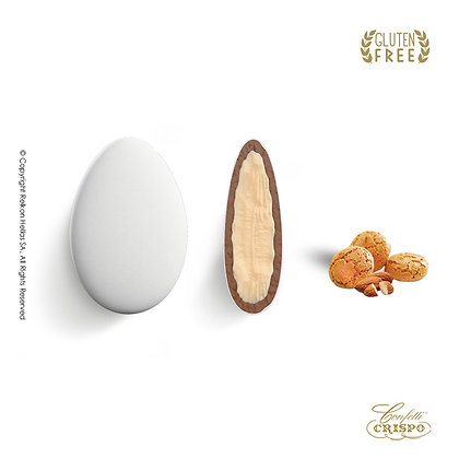 CiocoPassion Μπισκότο