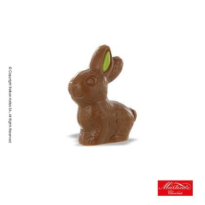 Martinez Milk Rabbit