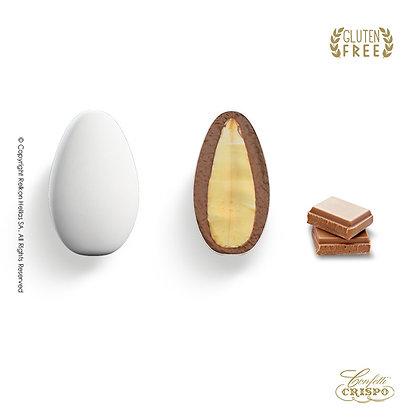 Snob Σοκολάτα Γάλακτος