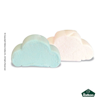 Marshmallow Σύννεφο