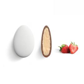 κουφέτο Crispo CiocoPassion Φράουλα