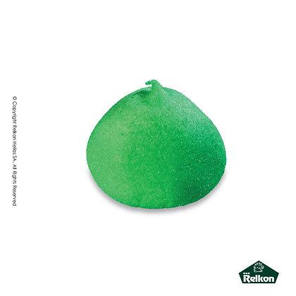 Marshmallow Μπάλα Πράσινη