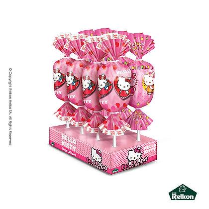 Hello Kitty Mega Lolly
