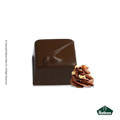 Σοκολατάκι με STEVIA Praline