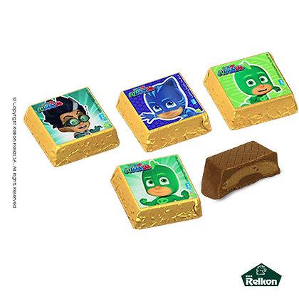 PJ Masks Τετράγωνο