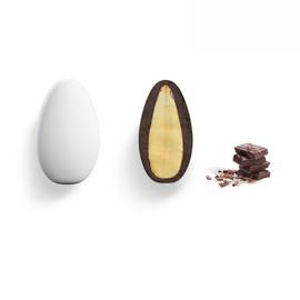κουφέτο Crispo Snob Σοκολάτα Υγείας 72%