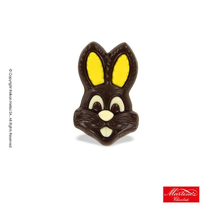 Martinez Bunny Dark